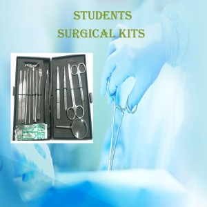 Students Kits