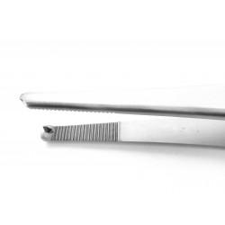 Bonney Tissue Forceps (1x2 teeth) 175 mm