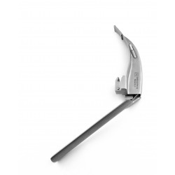 Mccoy Flexible Tip Conventional Laryngoscopes Blade No 3