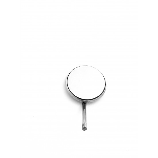 Dental Mirror No. 4 Front Surface