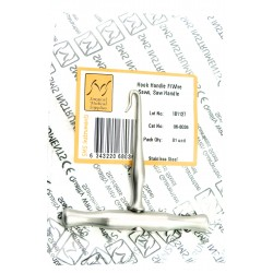 Gigli Wire Saws Handle