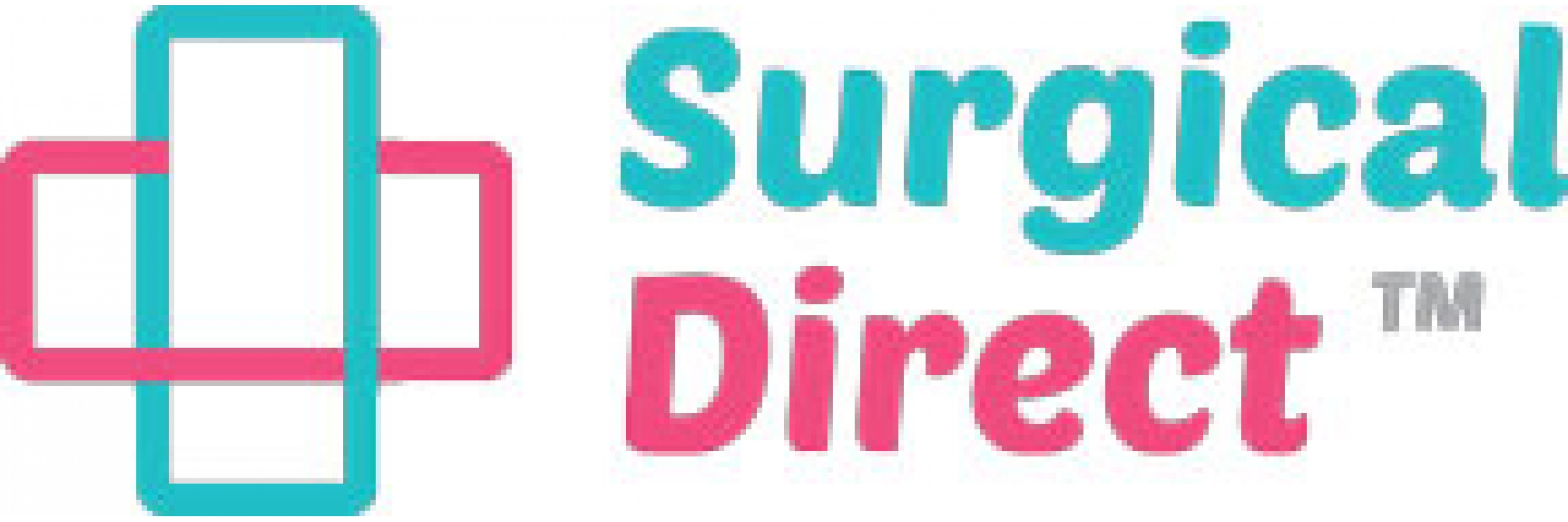 Surgical Direct